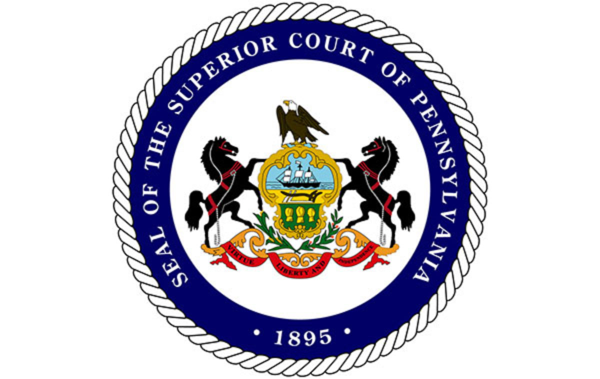 Neff & Sedacca Wins Appeal in Superior Court of Pennsylvania Less Than One Year After Trial Court Ordered Charges Dismissed